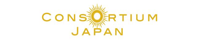 CONSORTIUM JAPAN